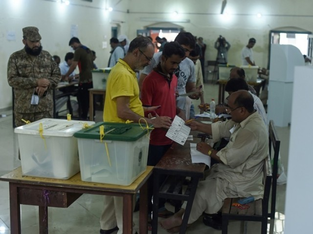 fafen observes improvement in quality of election result