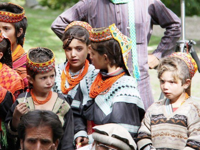 cjp warns against forcible conversion of kalash tribe