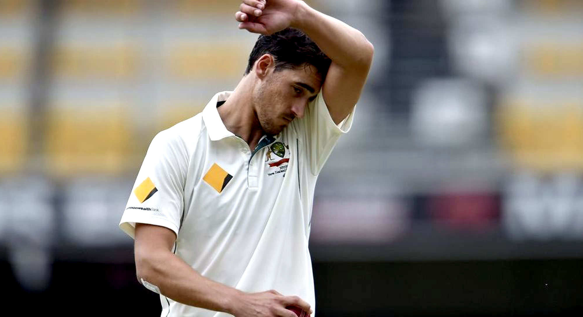 australia s starc under injury cloud
