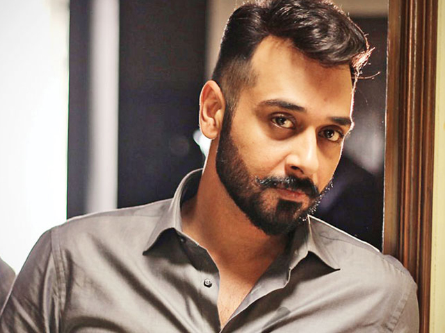 faysal quraishi to return to films with sorry a love story