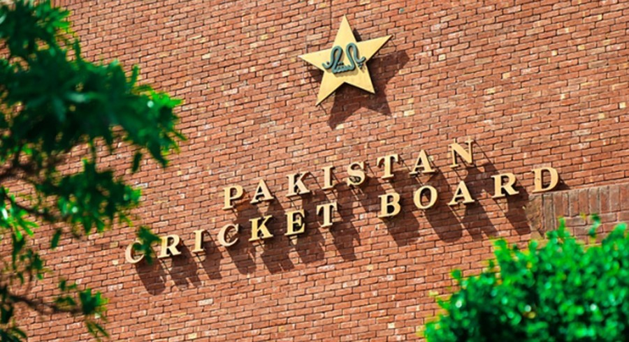 pcb issues response on corruption allegations