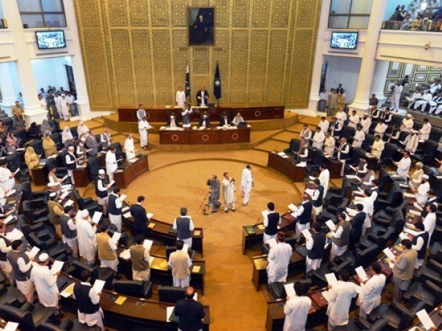 entering democratic fold six newly elected lawmakers sworn in