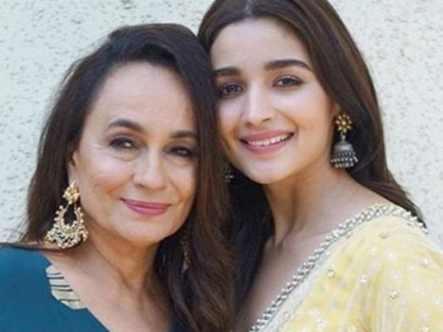 alia bhatt s mother soni razdan reveals she knew about alok nath