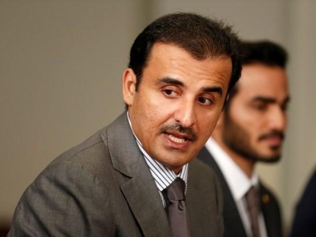 qatar may benefit from khashoggi fallout analysts
