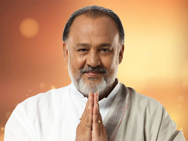 alok nath s wife s plea rejected by mumbai court