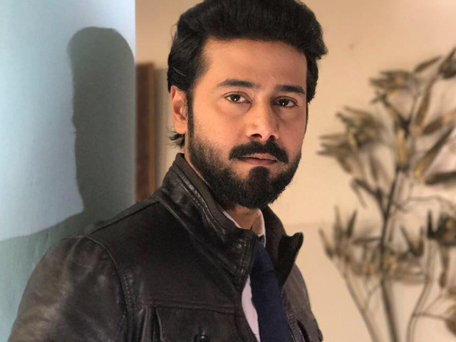 dramas about rape sexual abuse get ratings ali abbas