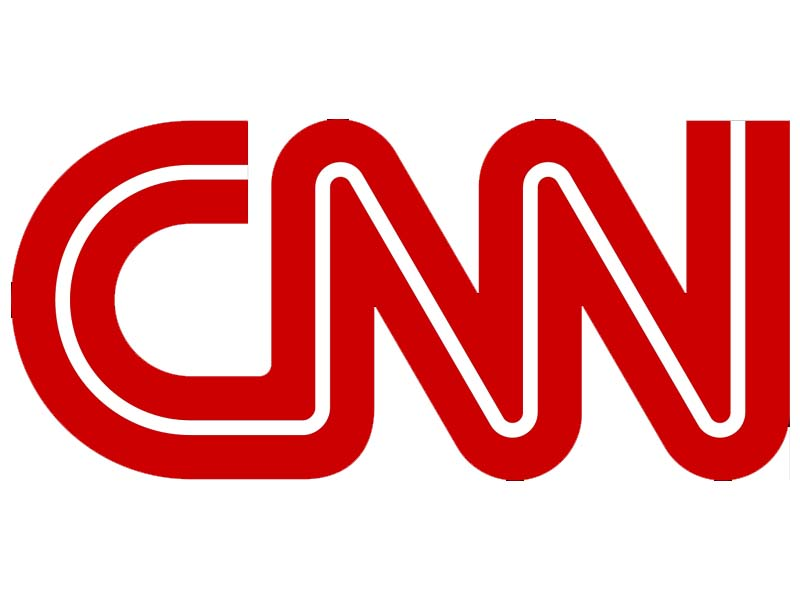 another suspicious package addressed to cnn atlanta office intercepted
