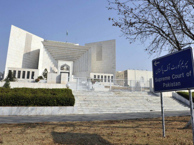 commercialisation of amenity plot sc gives time to negotiate