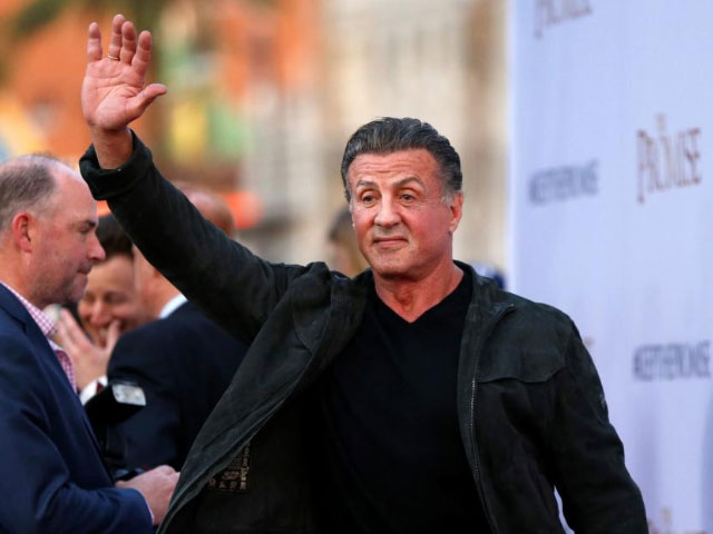sylvester stallone to not be charged in 1990s rape accusation