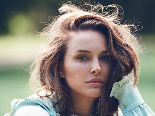 natalie portman feels time s up has united actresses