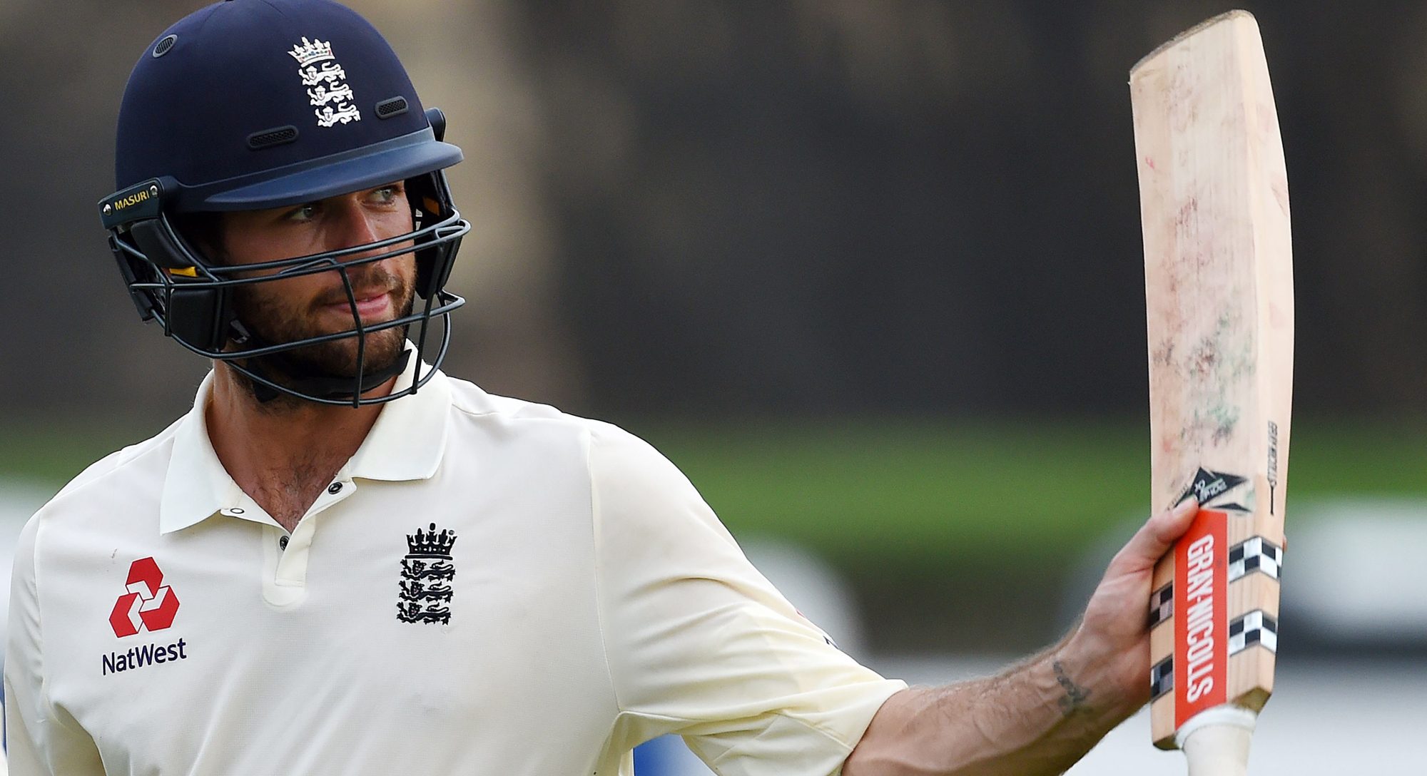 england 321 8 at stumps in first sri lanka test
