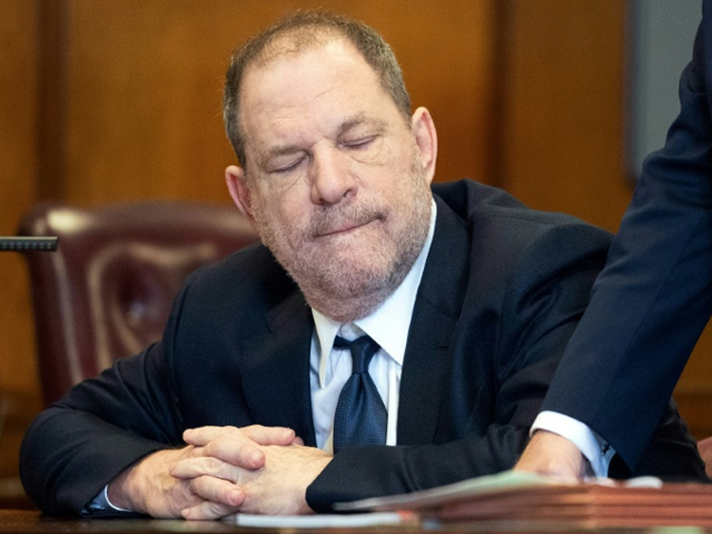 harvey weinstein s lawyer seeks to toss all sex charges