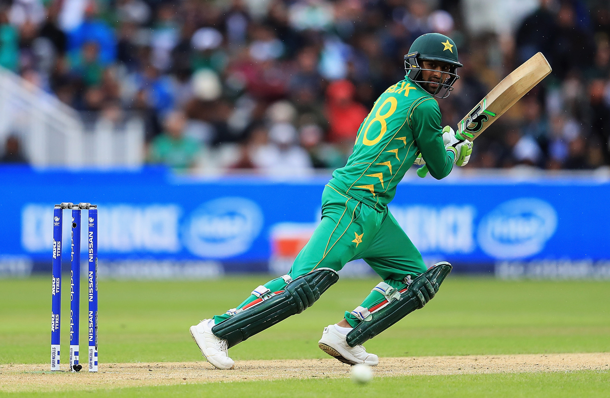 consistency primary reason behind success in t20is malik