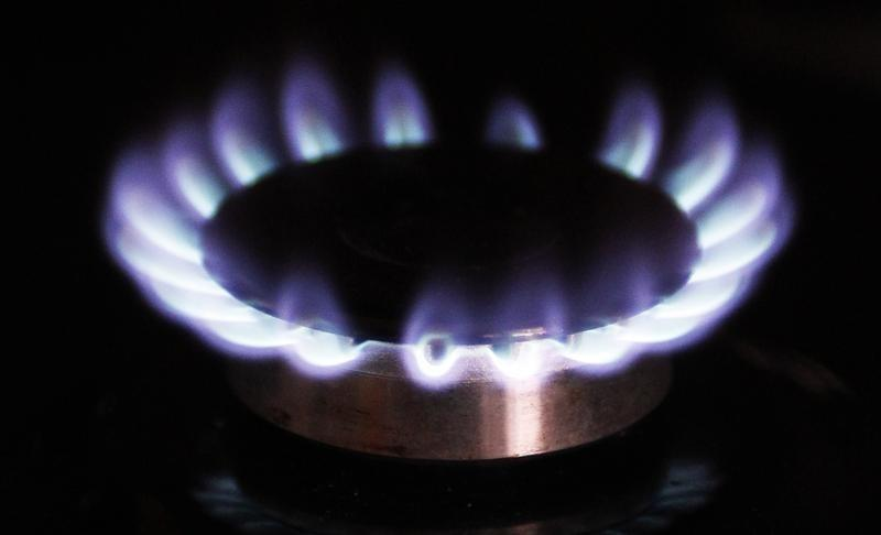 resolving gas shortages provinces to sit on board