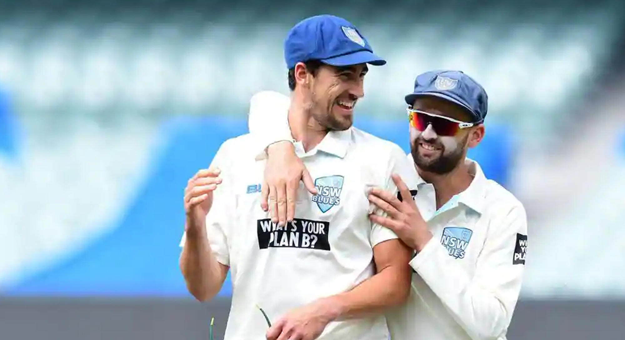 starc lyon out of australia s t20 squad for india series