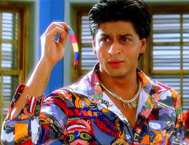 karan johar says no to making a kuch kuch hota hai sequel