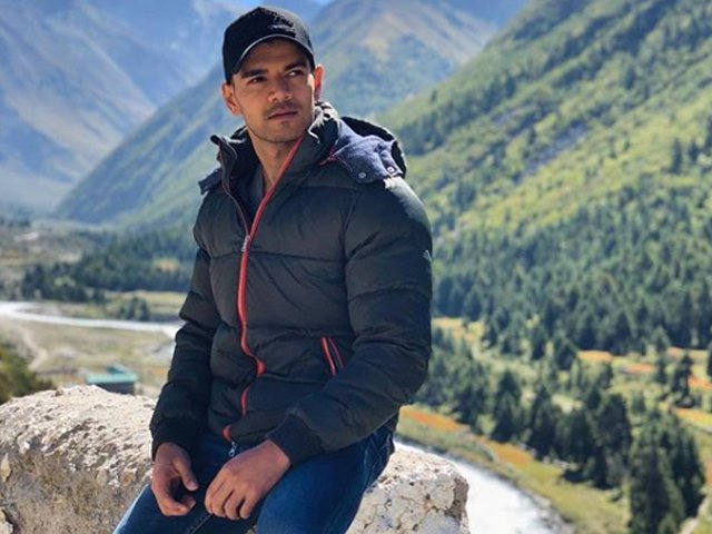 sooraj pancholi breaks silence on jiah khan s suicide case