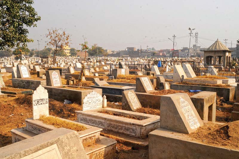 slain british doctor laid to rest in hyderabad