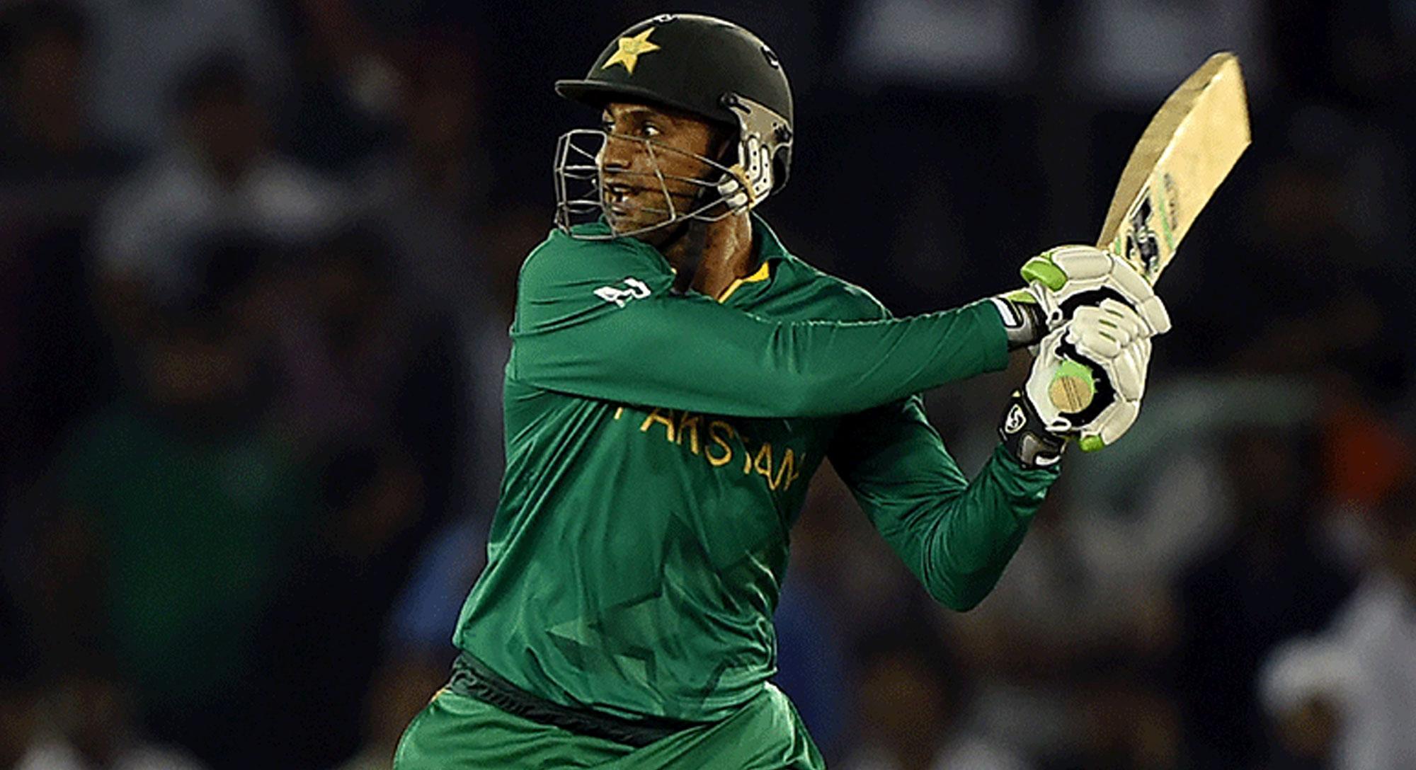shoaib malik decides against participating in t10 league