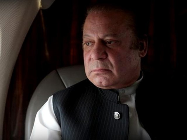 sc summons nawaz sharif in pakpattan land allotment case