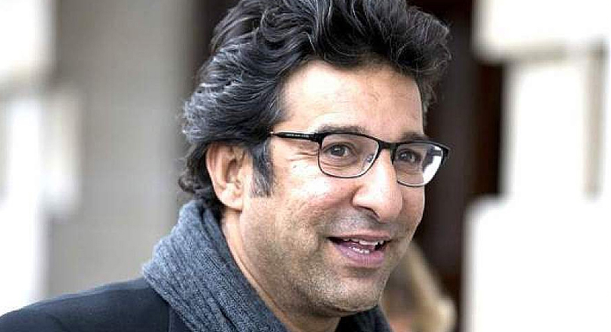 wasim akram to continue working with t10 league