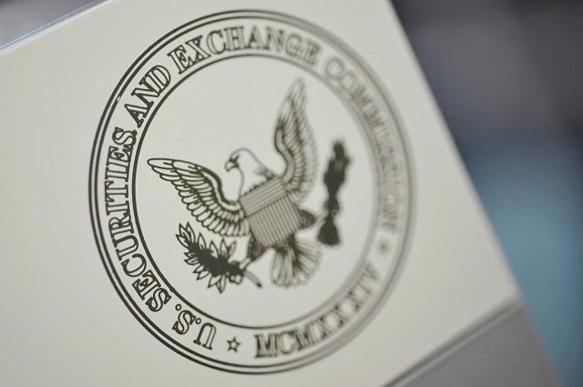 us regulator settles with tech startups over token sale violations