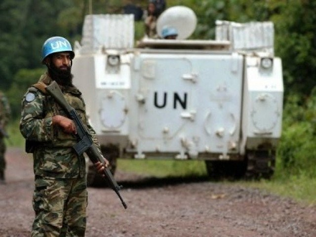 soldier kills five mourners in dr congo shooting