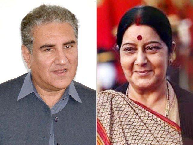 kartarpur border corridor pakistan and india break the ice