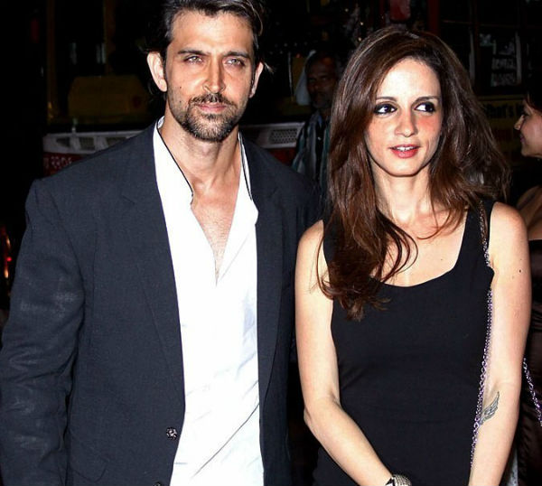 sussanne is my closest friend hrithik roshan