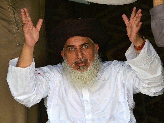 petition filed in sc seeking contempt case against tlp leaders
