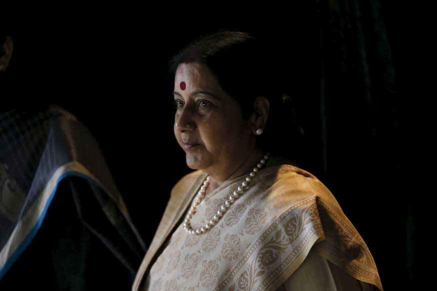 india harps on terror mantra despite pakistan s peace overture