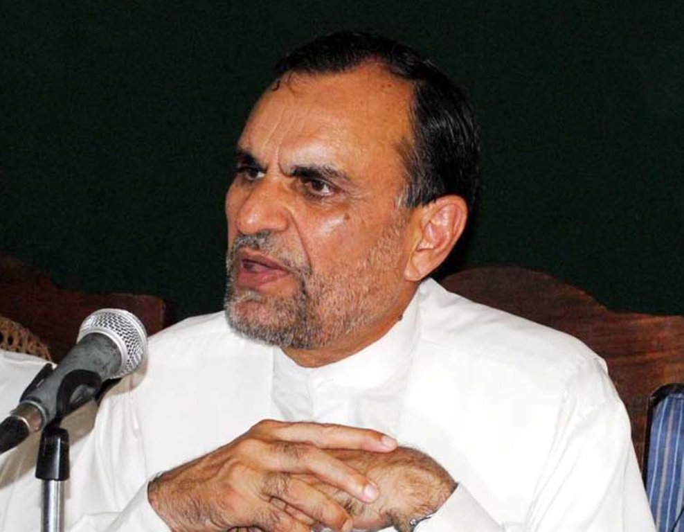 igp transfer case jit says azam swati misused his authority