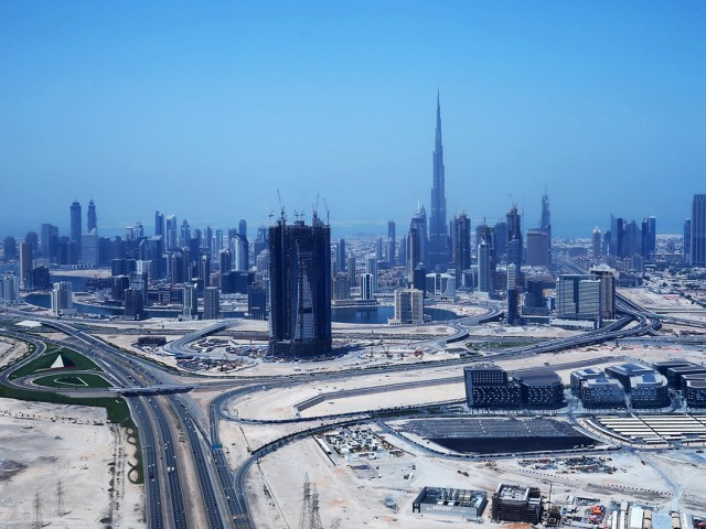 new finding 220 persons have 656 assets in uae