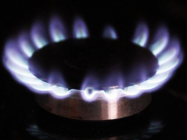govt preparing to increase gas prices