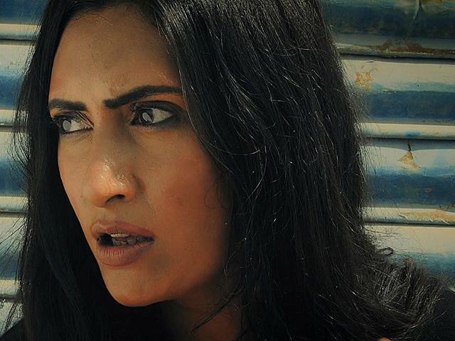 shamoon abbasi directorial mey rahungi wins four international awards