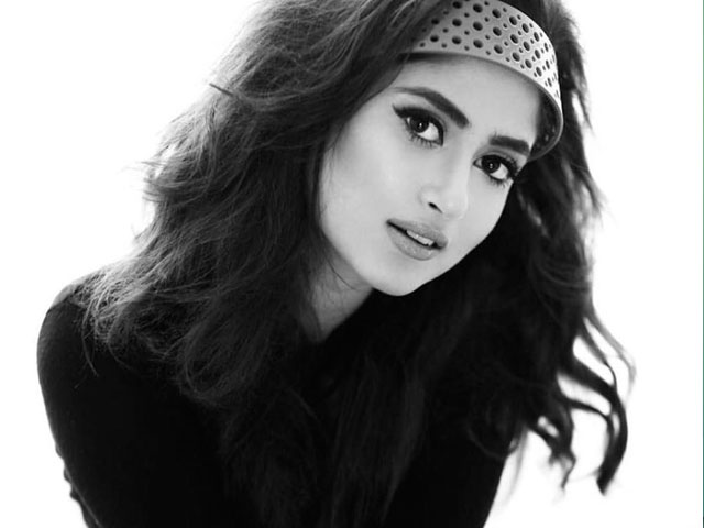 my personal life is not up for commentary sajal aly