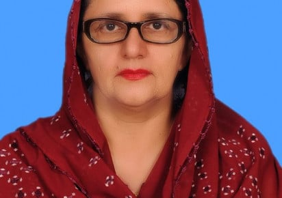 20 000 jobs to be provided in coming months zubaida jalal
