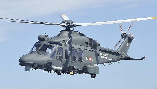 british middleman hauled to india over chopper scam