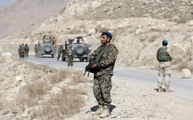 fc soldier martyred in kohlu