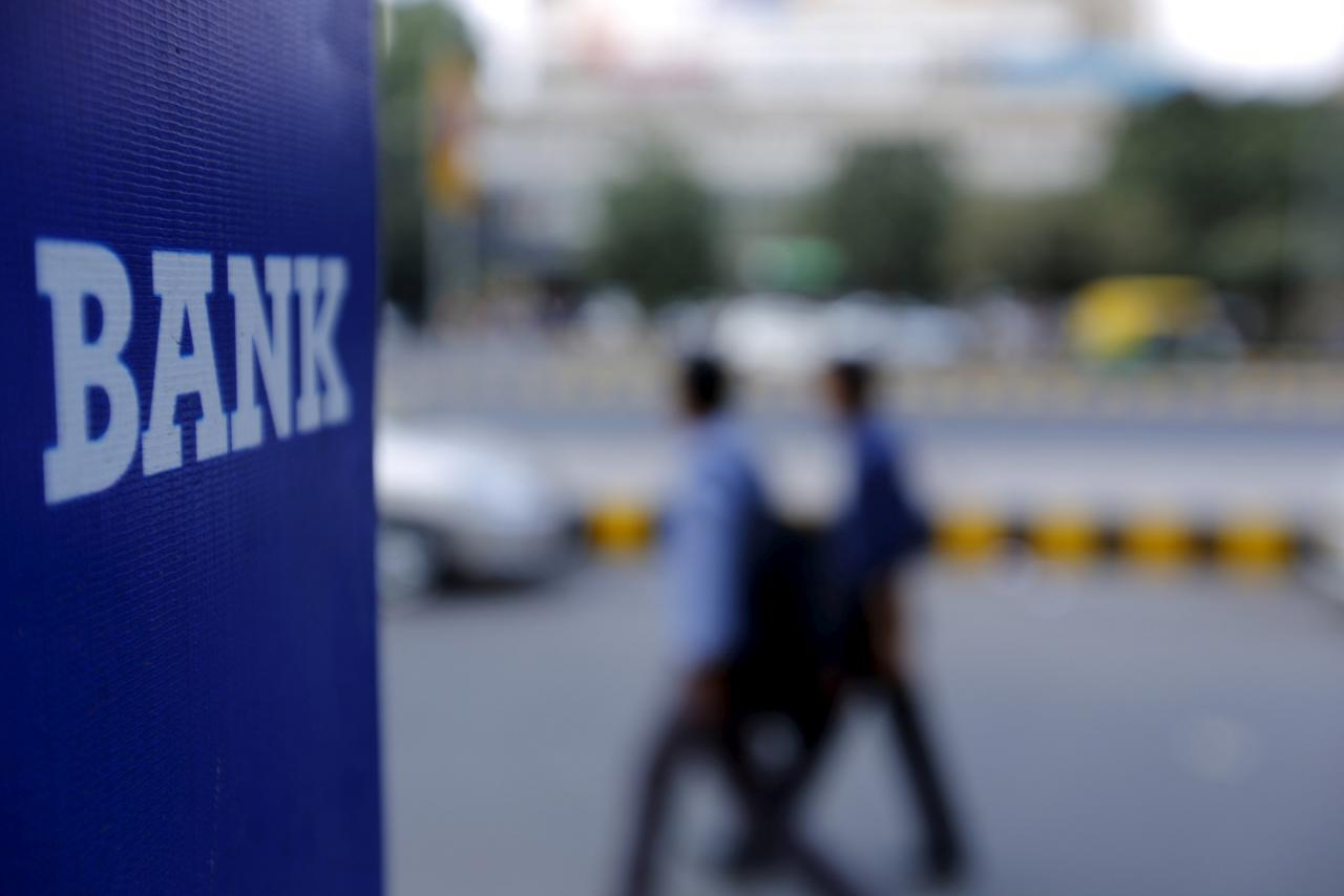 govt to receive swiss bank accounts details soon