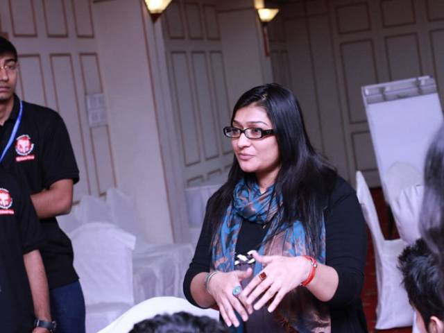 16 days of activism safe digital spaces for women and girls in pakistan shrinking