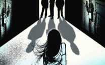 woman abducted gang raped and videotaped in muzaffargarh