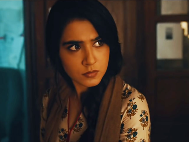 mansha pasha ahmed ali akbar s laal kabootar teaser is intriguing