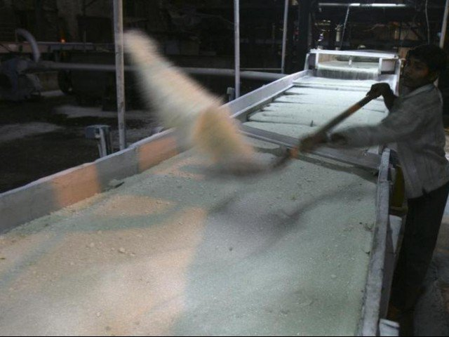 govt warned against yielding to mill owners pressure