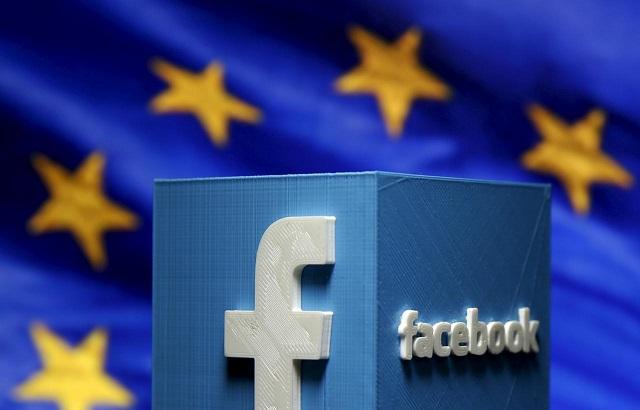 journalists urge eu to resist lobbying by tech giants