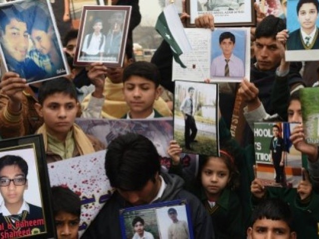 aps anniversary four years on parents relive nightmare every day