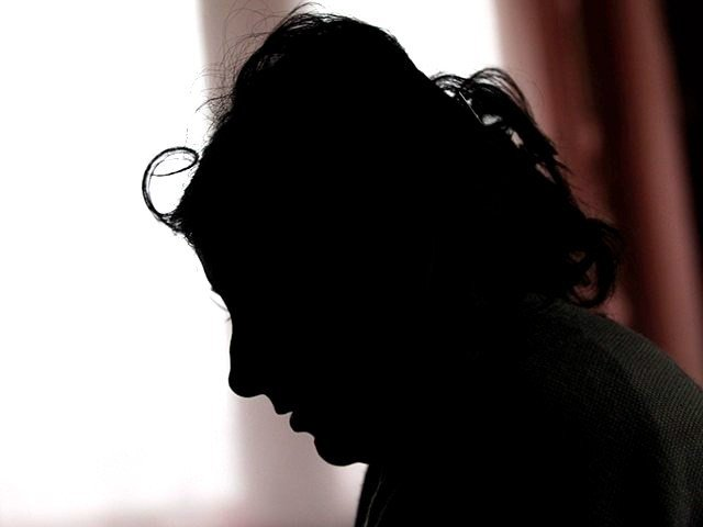 woman four engineer sons arrested for tricking young girls into marriage