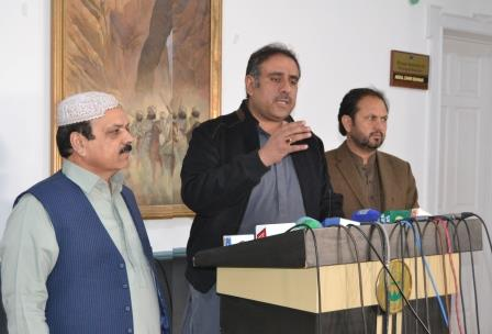 drought in 20 districts hits 100 000 families