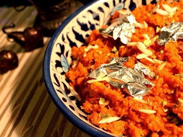 nawabi sohan halwa a delicacy of bahawalpur