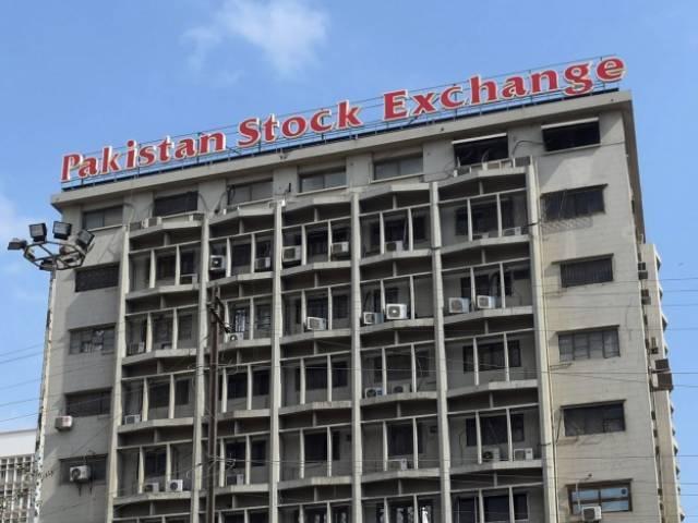 govt to cut advance tax on stockbrokers